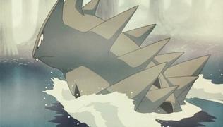 Archivo:P04 Tyranitar nadando.png