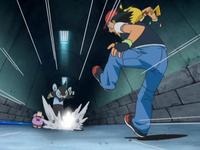 Archivo:EP578 Luxio usando cola férrea para ahuyentar a Ash.png