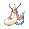 Milotic XY.png