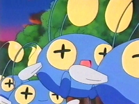 Archivo:EP214 Chinchou (2).png
