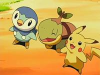 Archivo:EP521 Piplup, Turtwig y Pikachu.png