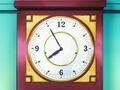 Miniatura de la versión de 12:56 19 abr 2009