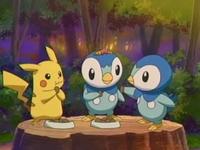 Archivo:EP549 Pokémon comiendo.png