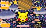 Pikachu risueño Pokémon Shuffle.png