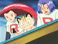 Archivo:EP189 Team Rocket.png