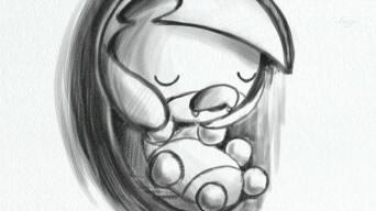Archivo:EP678 Dibujo de Camus (3).jpg