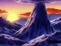 EP191 Montaña.jpg