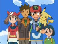 EP427 Ash, Aura, Brock y Max.png