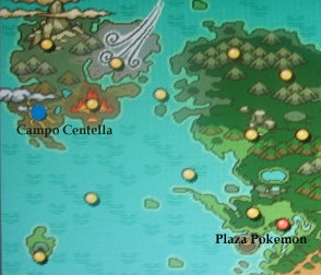 Archivo:Campo Centella.jpg