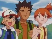 Archivo:EP037 Ash, Brock y Misty.png