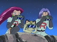 Archivo:EP265 Team Rocket (2).jpg