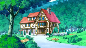 Archivo:EP591 Centro Pokémon de Alpargata.jpg