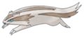 Miniatura de la versión de 19:20 25 mar 2007