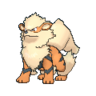 Arcanine XY.png