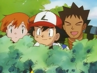 Archivo:EP039 Misty, Ash y Brock (2).png