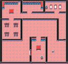 Mansión Pokémon 04 Subterraneo