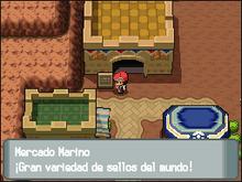 Mercado Marino.png