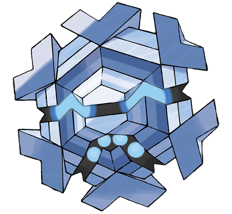 Archivo:Cryogonal.png