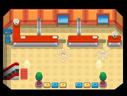 P2 Centro Pokémon DP.png