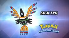 EP896 Cuál es este Pokémon.png