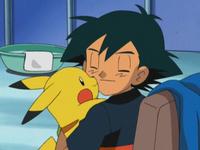 Archivo:EP277 Ash y Pikachu.png