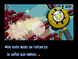 Archivo:Rayo Link linkando 4 Pikachu.png