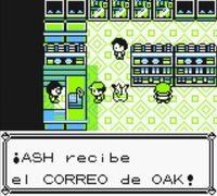 Tienda Pokémon de Ciudad Verde (Amarillo) (3).jpg