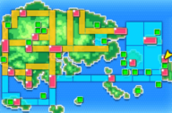 Liga Pokémon Hoenn mapa.png