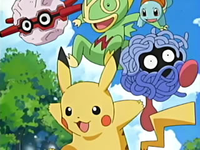 Archivo:EP433 Pokémon liberados.png