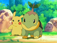Archivo:EP474 Turtwig.png