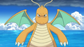 EP759 Dragonite de Iris.png