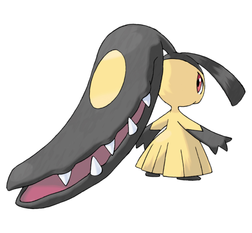 Archivo:Mawile.png