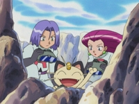 Archivo:EP331 Equipo Rocket (2).png