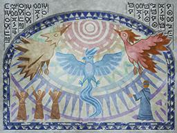 Archivo:Profecia 4.png