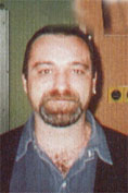 Actor de doblaje-José Escobosa.jpg