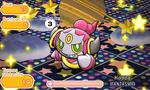 Hoopa Pokémon Shuffle.png