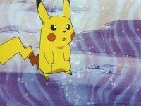 EP107 Pikachu siendo atacado con hipnosis.png