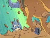 Archivo:EP271 Nidoqueen de Gary vs Tauros de Ash.jpg