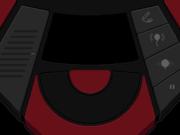 Pantalla videomisor N2B2