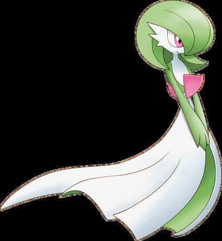 Archivo:Gardevoir en Pokémon Mundo Misterioso Exploradores del Cielo.png