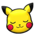 Pikachu dormido PLB.png