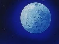 Archivo:EP031 Luna llena.png