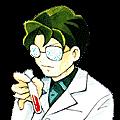"Ricardo en <a href=""/wiki/Pok%C3%A9mon_Trading_Card_Game_(videojuego)"" title=""Pokémon Trading Card Game (videojuego)"">Pokémon Trading Card Game</a>"