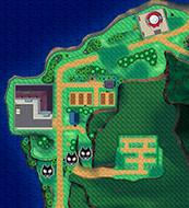 Ruta 2 (Alola) mapa1