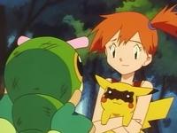 Archivo:EP003 Misty intentando superar su miedo.png