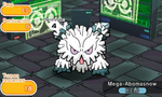 Mega-Abomasnow (2) Pokémon Shuffle.png