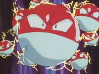 Archivo:EP049 Voltorb (2).png