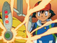 Archivo:EP277 Absorbiendo la energía de Pikachu.png