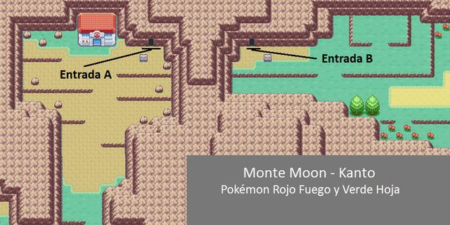 Archivo:Monte Moon - Entradas.png