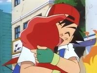 Archivo:EP043 Ash abrazando a Charmeleon.png